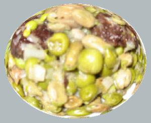favesipesols